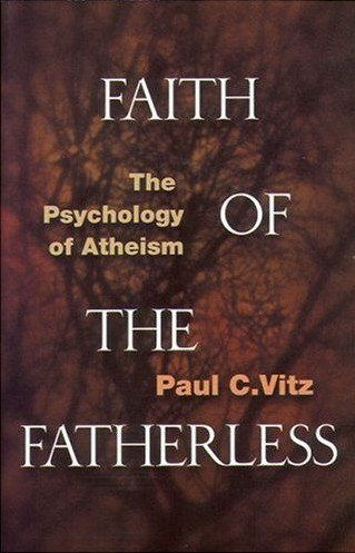 Faith of the Fatherless