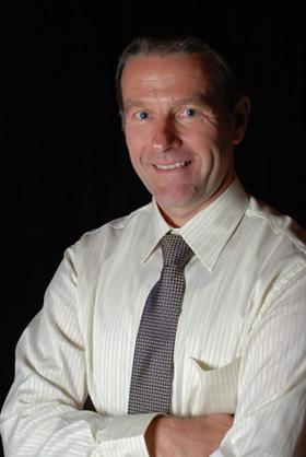 Donal O'Mathuna, senior lecturer in ethics in a nursing school in Ireland