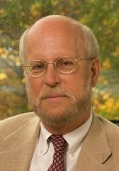 Dr. Fritz Schaefer, computational  and theoretical chemist