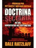 Doctrina Sectaria