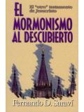 Mormonismo Al Descubierto